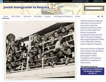 Jewish Immigration to America.png