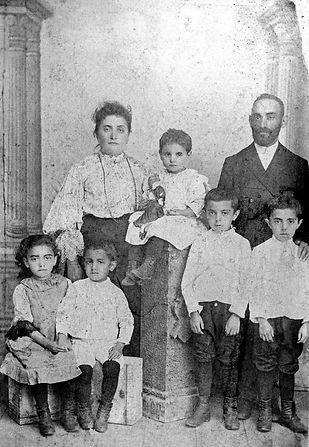Soyer family JPEG.jpg