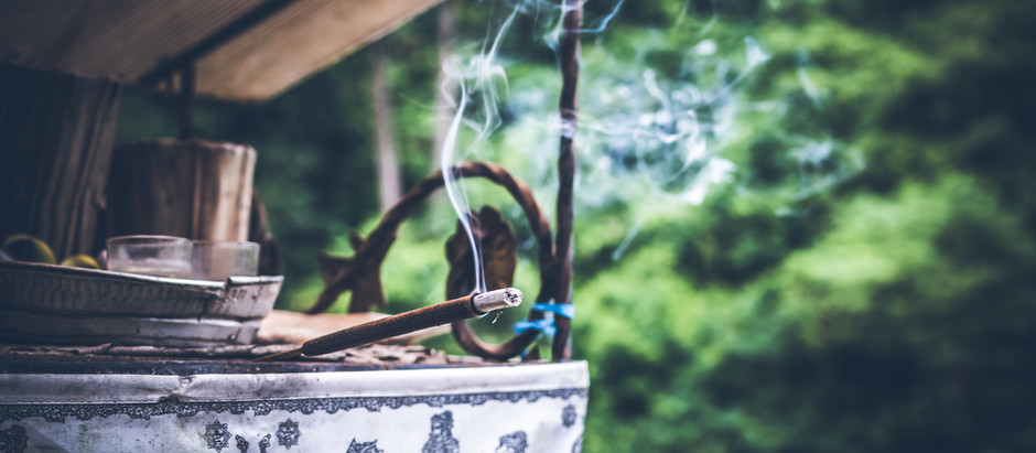 De-clutter Your Home Using Vastu & Feng Shui Tips