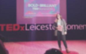 TEDx%2520hosting%2520pic_edited_edited.j