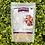 Thumbnail: Granola Con Fruta Liofilizada -  350 Gr