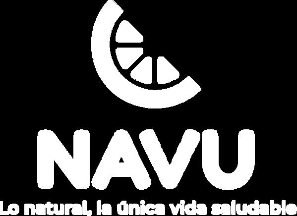 NAVU tienda naturista.png
