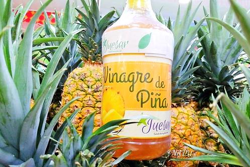 VINAGRE DE PIÑA 1000 ML