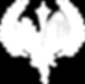 ssl logo no words white.png