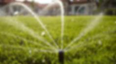 irrigation-efficiency.jpg