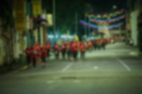 Hakka World Torch Run (150).jpg