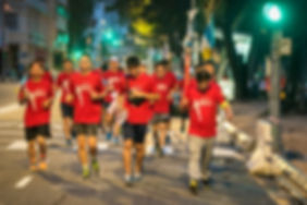Hakka World Torch Run (156).jpg
