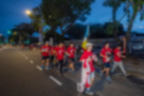 Hakka World Torch Run (158).jpg