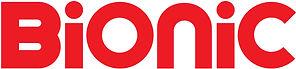 Bionic Logo 500x100.jpg