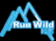 RUN-WILD-KIDS-2.png