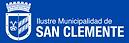 logo1-900x300.png