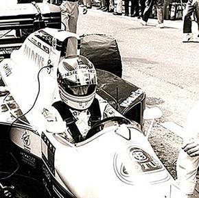 EXTREME Racing Shox