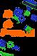 Logo transparencia.png