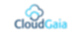 Logo-fdo_transp.png