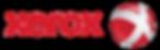 kisspng-xerox-logo-photocopier-printer-c