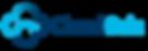 Logo-Horizontal-positivo.png