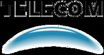 Telecom_arg_logo.png