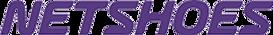Novo_Logo_Netshoes.png