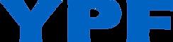 YPF_logo_logotype.png