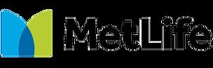 Metlife.00334f5.png