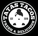 tatas_logo_png_1586523546.png