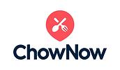 CN_Logo2Color_Stacked_WhiteBG.png