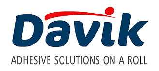 davik-logo.png