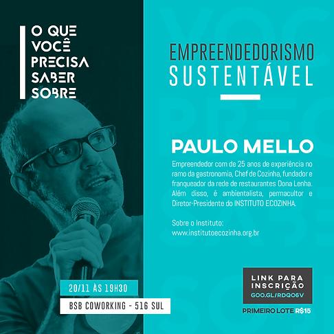 sustentável-paulo.png