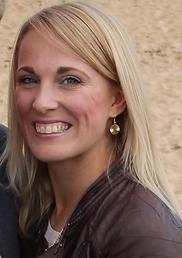 Kelly Woolley.png