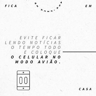 postmemo_quarentena_03.jpg
