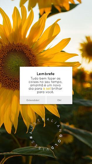 storie_14.07_03.jpg