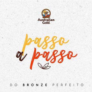 feed_passoapasso_0.jpg