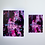 Thumbnail: 'Dark Web' Small Print