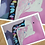 Thumbnail: 'Portal' Small Print