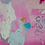 Thumbnail: 'Dusk' Original on Canvas