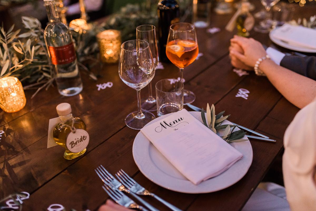 seattle-tacoma-wedding-photography-2914