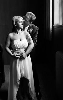 seattle-tacoma-wedding-photography-4519