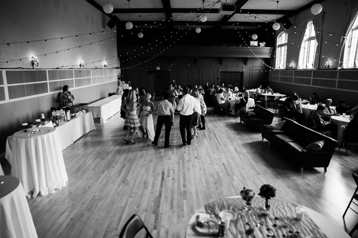 seattle-tacoma-wedding-photography-6833