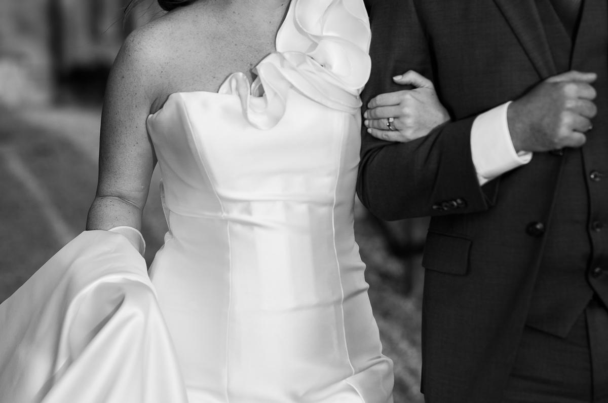 seattle-tacoma-wedding-photography-7503