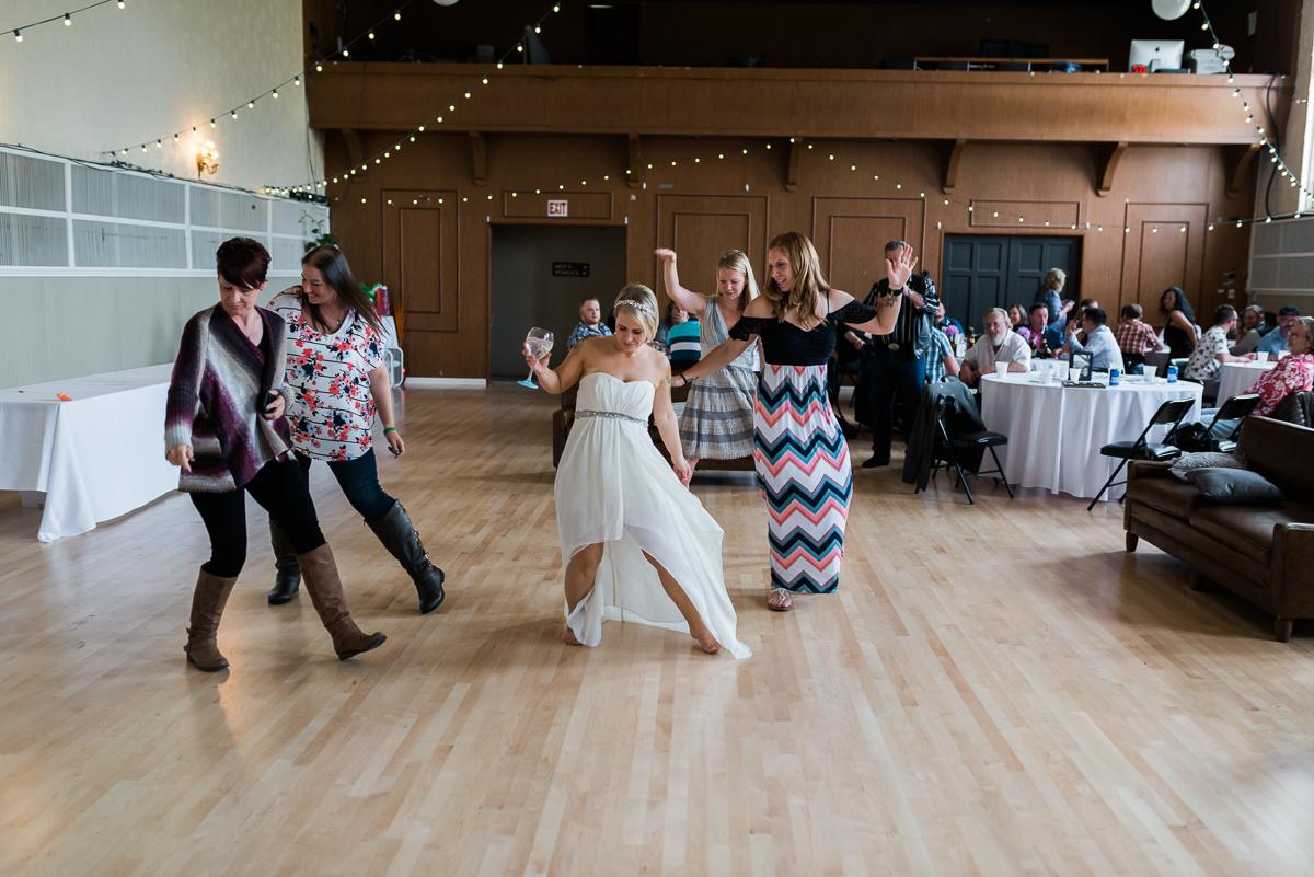 seattle-tacoma-wedding-photography-5404
