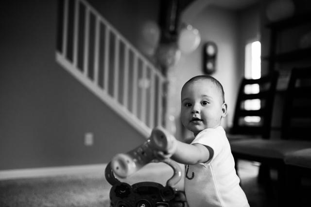 seattle-tacoma-family-photography-8126