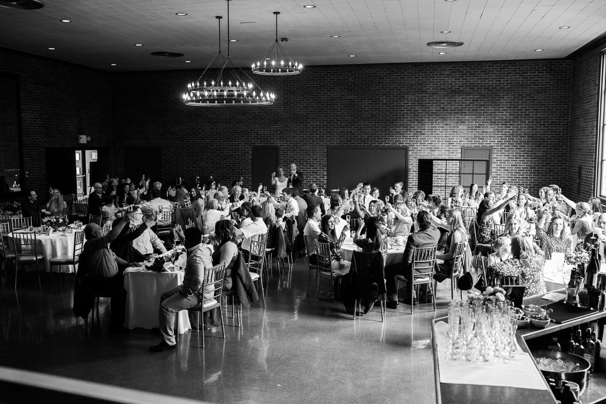 seattle-tacoma-wedding-photography-0717