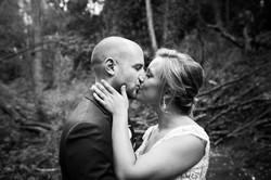 seattle-tacoma-wedding-photography-2