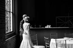 Seattle-Bride-Groom