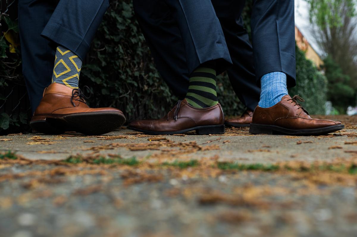 seattle-tacoma-wedding-photography-9893