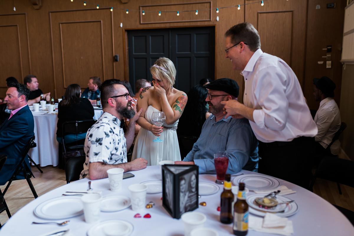 seattle-tacoma-wedding-photography-5161