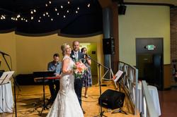 seattle-tacoma-wedding-photography-0414