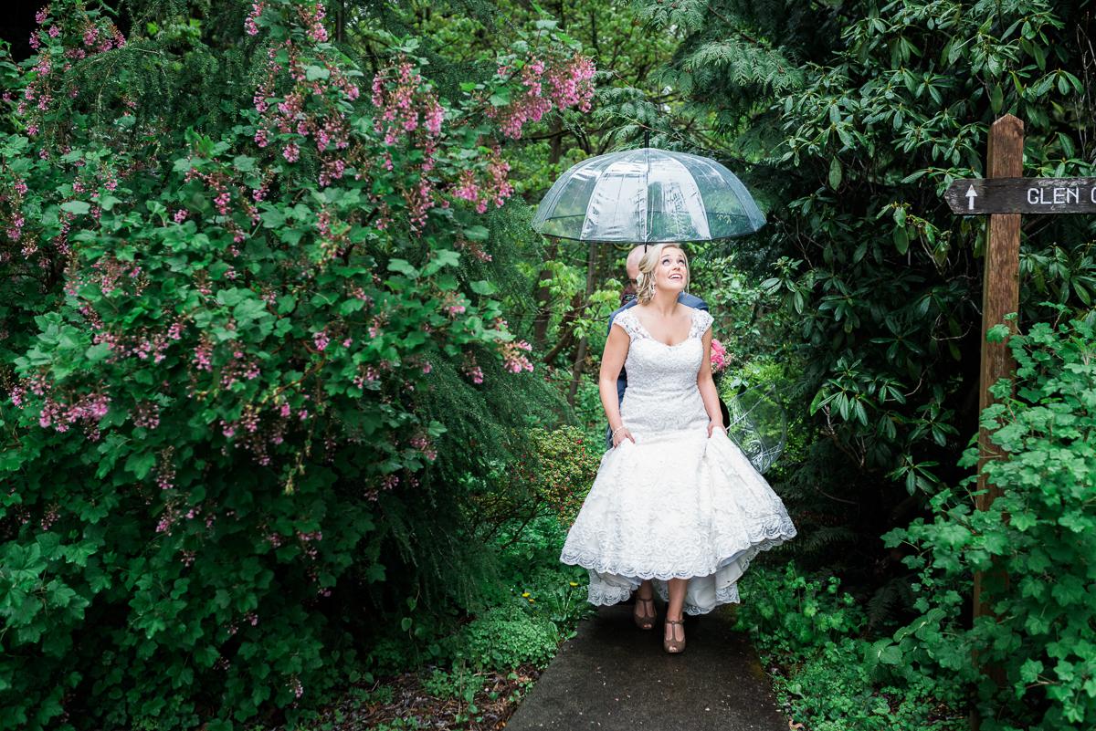 seattle-tacoma-wedding-photography-0364
