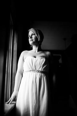 seattle-tacoma-wedding-photography-4433
