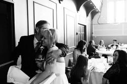 seattle-tacoma-wedding-photography-4964